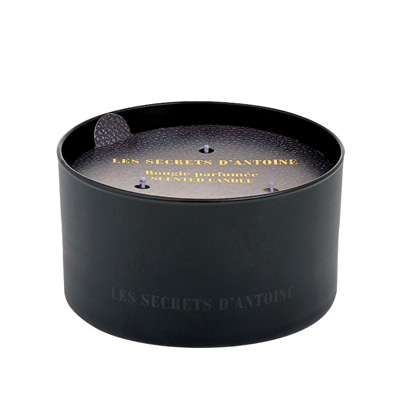 antoin secret scented candle 170g